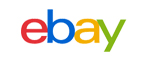 Распродажа: скидки до 50% + Бесплатная доставка некоторых товаров!