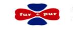 Скидки и акции от furpur.ru