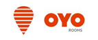 OYO Rooms Coupons & Deals