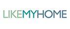 Скидки и акции от www.likemyhome.ru