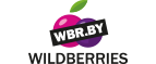 Промо-код Wildberries BY - Добавь промокод! -14% дополнительно на ВСЁ, включая товары со значком ОСЕНЬ'17, NEW!