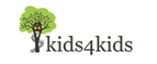 Скидки и акции от kids4kids.ru