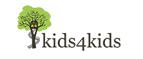 Kids4kids 15% - Куклы Vestida de Azul!