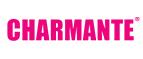 Скидки и акции от charmante.ru