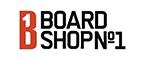 Скидки и акции от boardshop-1.ru