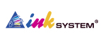 Скидки и акции от www.inksystem.biz