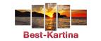 Подарок при предоплате! от Best-Kartina