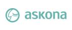 Скидки до 50% на кровати! от askona.ru(http://askona.ru/)