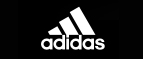Adidas CPA (IN)