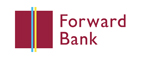 Forward Bank UA CPL