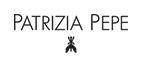 Patrizia Pepe RU + 6 countries