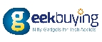 geekbuying-offers-and-cashback