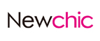 Newchic WW 10% - Buy 2 Get 10% off O-NEWE Clothing