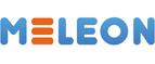Скидки и акции от meleon.ru