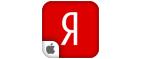 Yandex.Search [CPI, iOS] RU