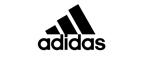 Скидки и акции от www.adidas.ru