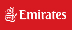 Промокоды Emirates INT