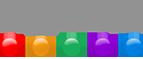 Logo Agoda [CPS] IN
