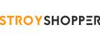 Скидки и акции от www.stroyshopper.ru
