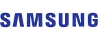 При покупке планшета Samsung Galaxy Tab S3 вы получаете чехол-клавиатуру в подарок!