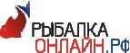 Скидки и акции от fisheroutlet.ru
