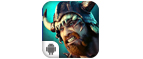 Vikings [Android,non-incent,Many countries]