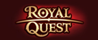 Royal Quest [CPP] RU + CIS