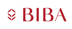 Biba – Get up-to 60% OFF on Luxury pret