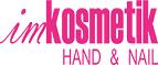 Imkosmetik.com