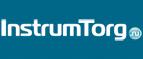 Скидки и акции от instrumtorg.ru
