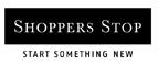 Shoppersstop - Offers, coupons, deals and coupon codes