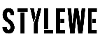 StyleWe.com INT