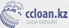 CCLoan KZ CPL