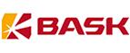 Скидки и акции от bask.ru