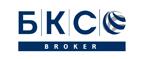 БКС Брокер [CPL] RU
