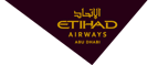 Etihad Airways [CPS]