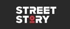 Скидки и акции от street-story.ru