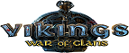 Vikings: War of Clans [SOI] many GEOs