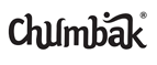 Chumbak – Get living essentials starting at just Rs.200