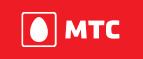 """Домашний интернет и ТВ """"МТС"""""""