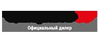 Скидки и акции от centercars.ru
