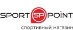 Скидки и акции от sportpoint.ru