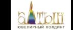 Бесплатная доставка по России при заказе от 5000 руб.!
