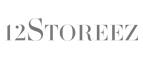 Скидки и акции от 12storeez.com