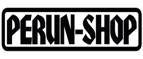 Скидки и акции от perun-shop.ru