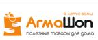 Скидки и акции от agmashop.ru