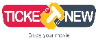 ticketnew-offers-and-cashback