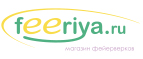 Скидки и акции от www.feeriya.ru