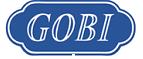 GOBI дарит скидку 7%!