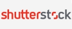 shutterstock.com-offers-and-cashback